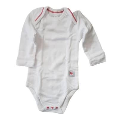 body-invernale-neonato-3-6-mesi-amore-al-cubo-2-pezzi