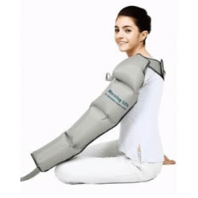 bracciale-accessorio-per-pressoterapia-mesis-xp-4000