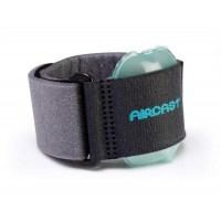 bracciale-fascia-pneumatica-per-epicondilite-armband-81-05ab-aircast