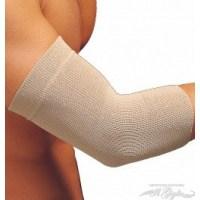 bracciale-gomitiera-termoterapico-dr.-gibaud-camel