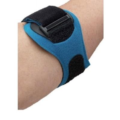 bracciale-per-epicondilite-con-cuscinetto-orione-250