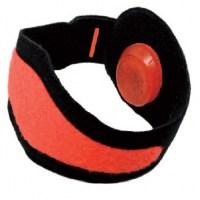 bracciale-per-epicondilite-con-cuscinetto-orione-251