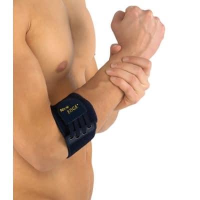 bracciale-per-epicondilite-pavis-art.39