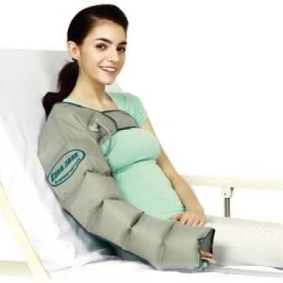 bracciale-per-pressoterapia-progessionale-globus-serie-g-6000-linfo