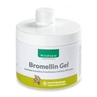 bromellin-gel-500-ml-winform-antinfiammatorio-potente-antiedemigeno.-fitocomposto