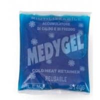 busta-caldofreddo-in-gel-riutilizzabile-medygel-moretti-st407