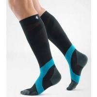 calza-sportiva-a-compressione-leggera-bauerfeind-compression-sock-training