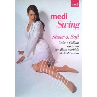 calze-autoreggenti-compressione-graduata-70-denari-medi-swing-sheer-soft