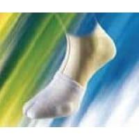 calzini-per-alluce-valgo-ispe-solution-minimax-2-pezzi-dxsx