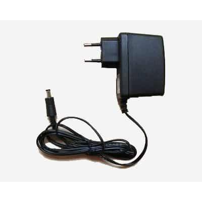 caricabatterie-compex-per-modelli-precedenti-di-elettrostimolatori