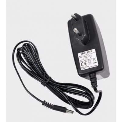 caricabatterie-da-1400ma-compex-per-elettrostimolatori