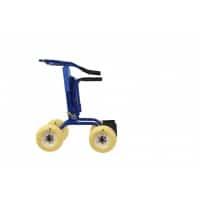 carrozzina-da-spiaggia-per-disabili-ed-anziani-job-walker-neatech-2-1-scaled