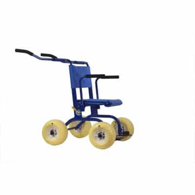 carrozzina-da-spiaggia-per-disabili-ed-anziani-job-walker-neatech-3-1-scaled
