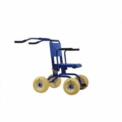 carrozzina-da-spiaggia-per-disabili-ed-anziani-job-walker-neatech-4-1-scaled