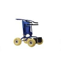 carrozzina-da-spiaggia-per-disabili-ed-anziani-job-walker-neatech-5-scaled