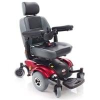carrozzina-elettrica-con-6-ruote-moretti-virgo-cs930