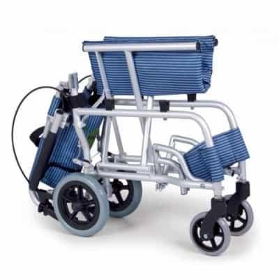 carrozzina-pieghevole-da-viaggio-in-alluminio-travel-moretti-cp850-1