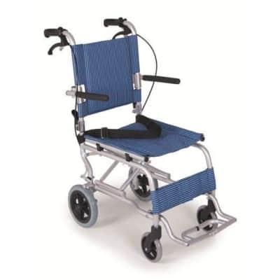 carrozzina-pieghevole-da-viaggio-in-alluminio-travel-moretti-cp850