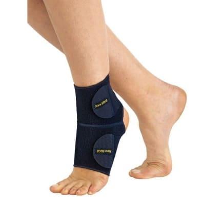 cavigliera-pavis-016-per-il-supporto-dei-legamenti-della-caviglia