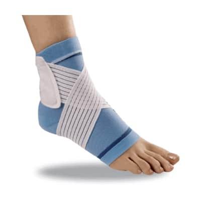 cavigliera-ankle-sostenitiva-elastica-orione-444