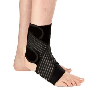 cavigliera-ankle-sostenitiva-elastica-stabilizzante-orione-445