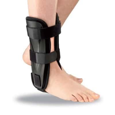 cavigliera-bivalva-tutore-caviglia-con-cuscinetti-ad-aria-470-orione