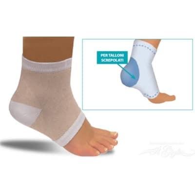 cavigliera-con-rivestimento-in-gel-sul-tallone-orione-ok-ped-g253