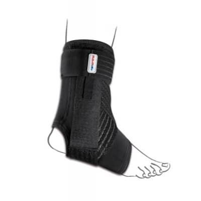cavigliera-con-stabilizzazione-lateromediale-tenortho-newgamma