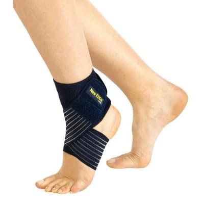 cavigliera-elastica-con-bendaggio-ad-8-pavis-015