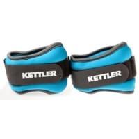 cavigliera-pesata-kettler-per-fitness-e-riabilitazione-2-x-1-kg-1