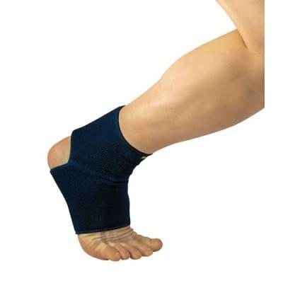 cavigliera-regolabile-per-contenimento-pavis-010