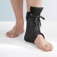 cavigliera-stabilizzante-fgp-cvo-800-con-stecche-laterali-asportabili