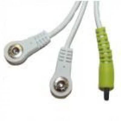 cavo-bipolare-easy-per-elettrostimolatore-cefar-easy-compex-1260