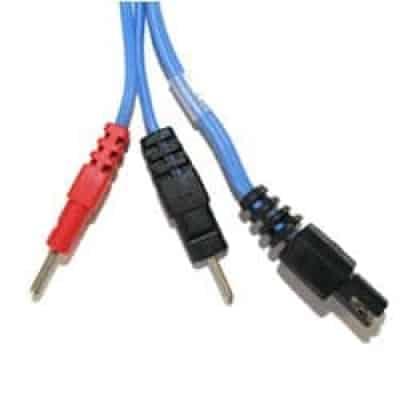 cavo-singolo-a-filo-6p-compex-per-elettrostimolatori-energy-fitness-body-1