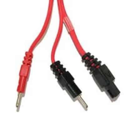 cavo-singolo-a-filo-6p-compex-per-elettrostimolatori-energy-fitness-body