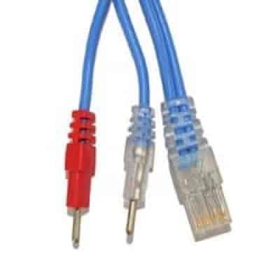 cavo-singolo-a-filo-8p-compex-per-elettrostimolatori-1