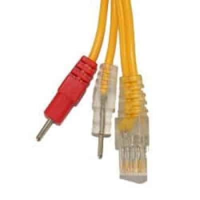 cavo-singolo-a-filo-8p-compex-per-elettrostimolatori-2