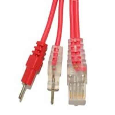 cavo-singolo-a-filo-8p-compex-per-elettrostimolatori