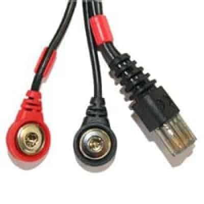 cavo-singolo-a-snap-8p-compex-per-elettrostimolatori-1