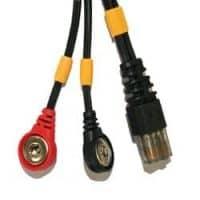 cavo-singolo-a-snap-8p-compex-per-elettrostimolatori