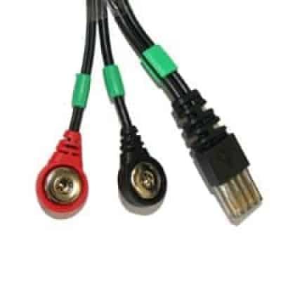 cavo-singolo-a-snap-8p-compex-per-elettrostimolatori-3