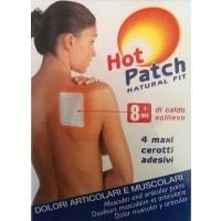 cerotto-adesivo-per-dolori-articolari-e-muscolari-hot-patch-per-terapia-caldo-fino-ad-8-ore