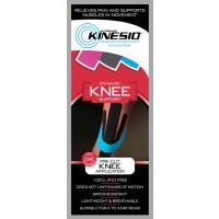cerotto-elastico-kinesio-tape-pre-cut-ginocchio