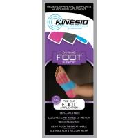 cerotto-elastico-kinesio-tape-pre-cut-piede