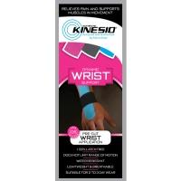 cerotto-elastico-kinesio-tape-pre-cut-polso