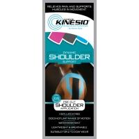 cerotto-elastico-kinesio-tape-pre-cut-spalla