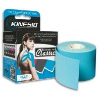 cerotto-elastico-kinesio-tape-tex-classic-rotolo-5-cm-x-5m