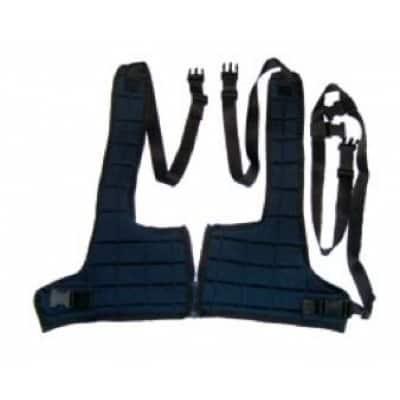cintura-di-sicurezza-a-corpetto-per-carrozzina-termigea-jacket-5305