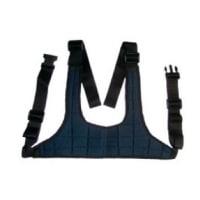 cintura-di-sicurezza-pettorale-a-corpetto-per-carrozzina-termigea-5303