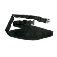cintura-di-sicurezza-pettorale-per-carrozzina-termigea-5304